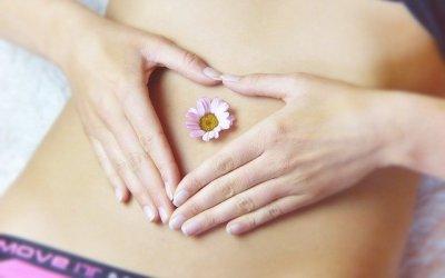 Durch gesunde Darmflora das Immunsystem stärken und Allergien reduzieren