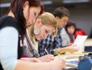 L'éducation dans la politique de francois hollande