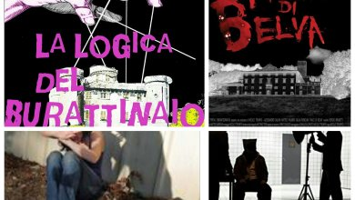 Photo of Breve viaggio tra i serial killer: l'indiscreto fascino dell'angoscia