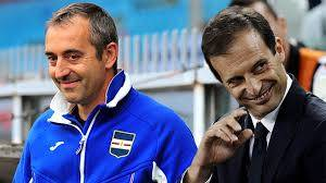 Photo of Milan: Allegri ha fatto di tutto per salvare Giampaolo. Inter: ma la difesa a 3 è Ok?
