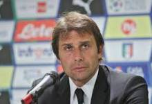 Photo of Ma è vero che come si dice, mister Conte all'Inter vorrebbe il diesse Faggiano?