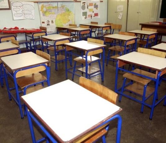 FundaRedes año escolar en casa educación