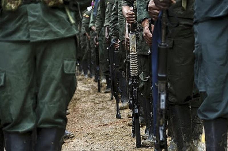 violencia frontera cuarentena