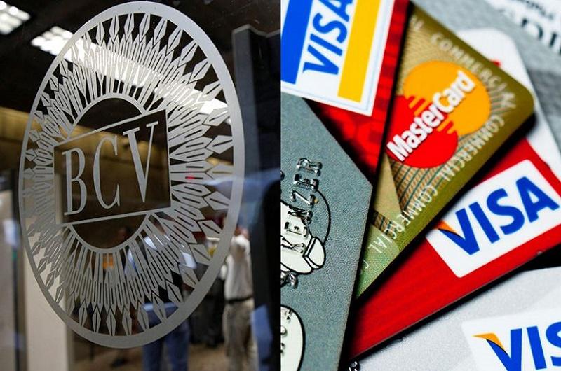 BCV crédito encaje legal
