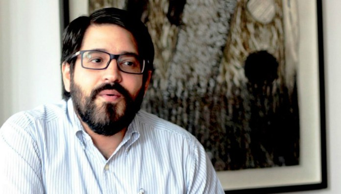 Director Ecoanalitica