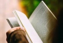libros inmigrantes