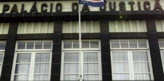 Tribunal Cabo Verde