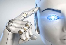 profesiones Inteligencia Artificial