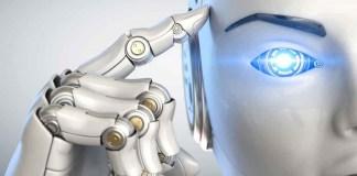 profesiones Inteligencia Artificial