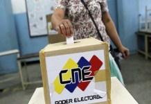 elecciones gobernadores