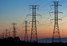 Venezuela fallas eléctricas