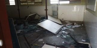 universidades educación destruida Venezuela