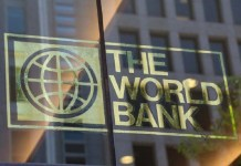 Banco Mundial económicas América Latina