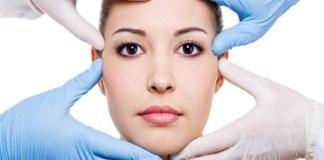 cirugías autoestima