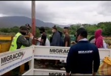 puente venezolanos