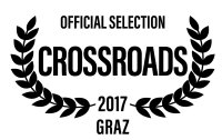 CrossroadsLaurels_Black