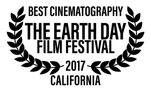 EarthDayBestCinematography_Black