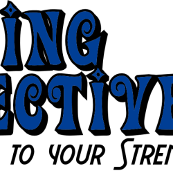 Learning Perspectives Logo