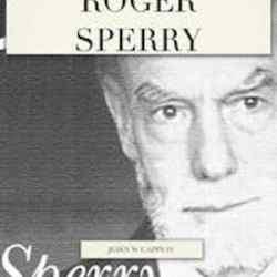 Roger Sperry iBook JCappsIv Tech
