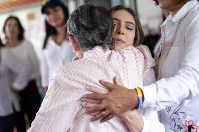 Fabiana Rosales