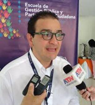 Silvano Serrano