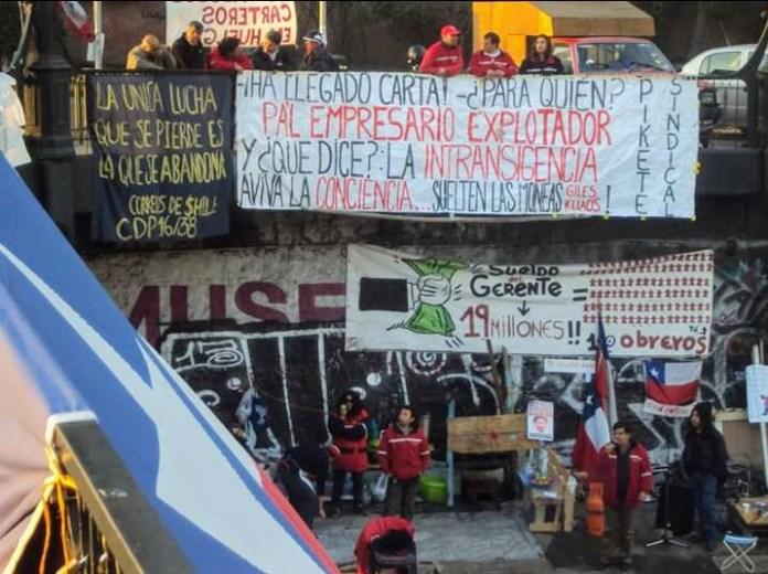 La imagen tiene un atributo ALT vacío; su nombre de archivo es Chile-populismo-2.jpeg