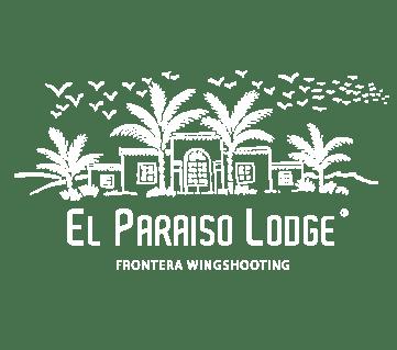 LOGO-EL-PARAISO-LODGE