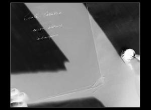sito personale della disegnatrice francese Cecile Carriere