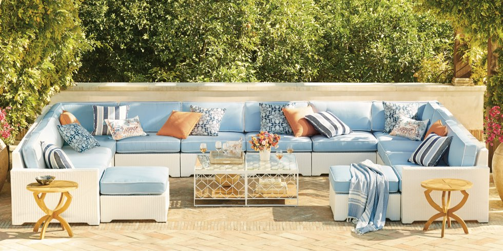 the world s best outdoor furniture