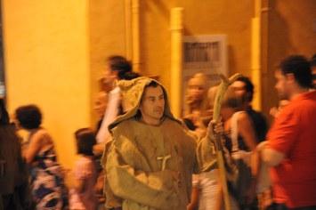 Rieti-Rievocazione-San-Domenico-3-sett-2011-008