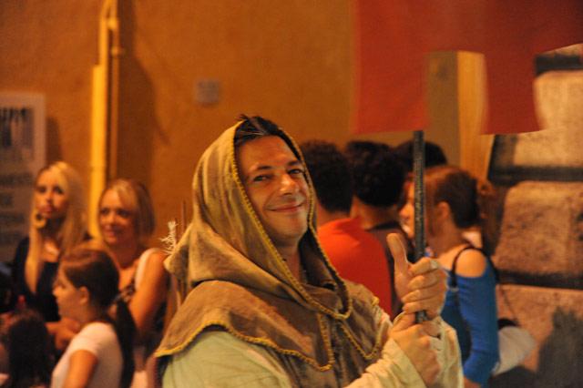 Rieti-Rievocazione-San-Domenico-3-sett-2011-013