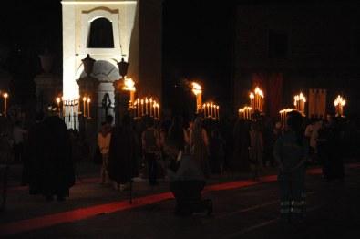 Rieti-Rievocazione-San-Domenico-3-sett-2011-019
