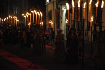 Rieti-Rievocazione-San-Domenico-3-sett-2011-020