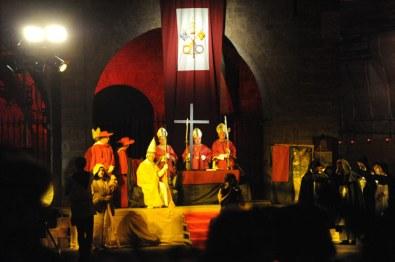 Rieti-Rievocazione-San-Domenico-3-sett-2011-022