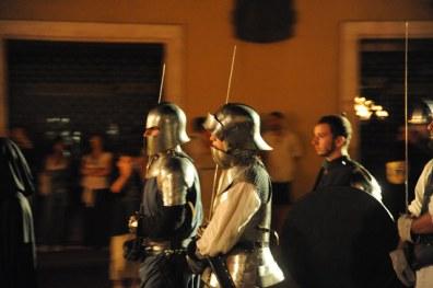 Rieti-Rievocazione-San-Domenico-3-sett-2011-024