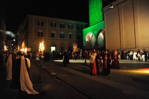 Rieti-Rievocazione-San-Domenico-3-sett-2011-029