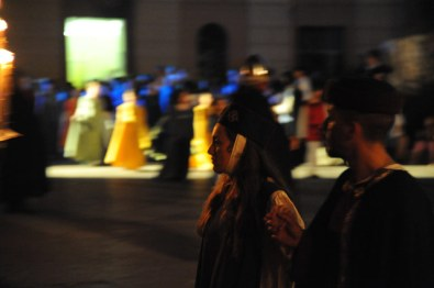 Rieti-Rievocazione-San-Domenico-3-sett-2011-031
