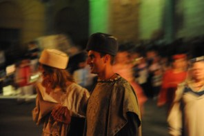 Rieti-Rievocazione-San-Domenico-3-sett-2011-032