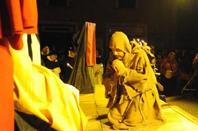 Rieti-Rievocazione-San-Domenico-3-sett-2011-041