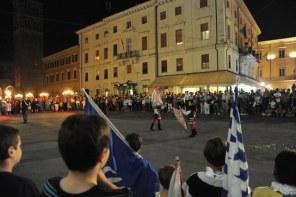 Rieti-Rievocazione-San-Domenico-3-sett-2011-051