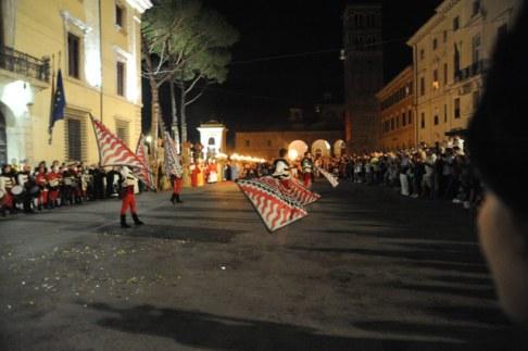Rieti-Rievocazione-San-Domenico-3-sett-2011-054