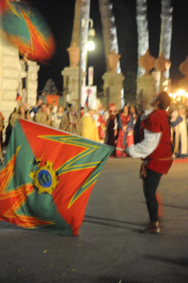 Rieti-Rievocazione-San-Domenico-3-sett-2011-055