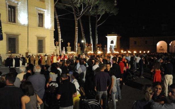 Rieti-Rievocazione-San-Domenico-3-sett-2011-056