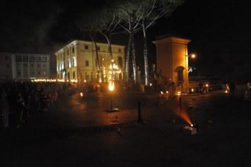 Rieti-Rievocazione-San-Domenico-3-sett-2011-059