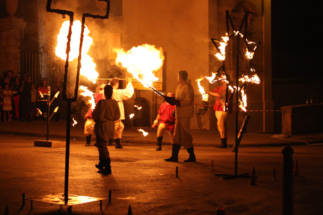 Rieti-Rievocazione-San-Domenico-3-sett-2011-071