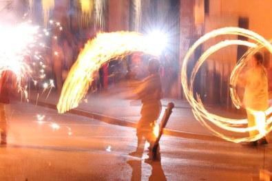 Rieti-Rievocazione-San-Domenico-3-sett-2011-074