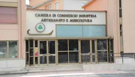 Camera Commercio Italo Marocchina Casablanca : Camera di commercio: missione imprenditoriale in turchia