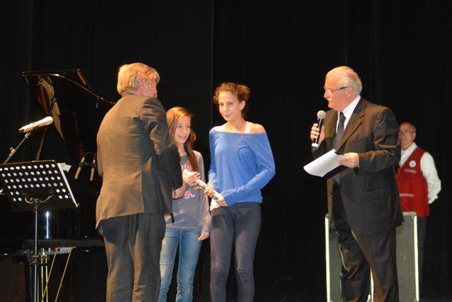 IV Edizione del Premio Letterario Poesia in Vernacolo a Tema Sportivo