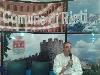 Euro Junior Rieti 2013. Foto Informagiovani 27