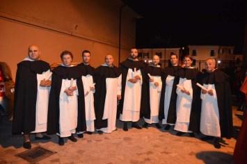 Rievocazione-San-Domenico-Rieti-2013.Foto-Massimo-Renzi-09
